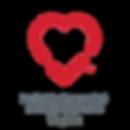 PCHA-VA Logo Transparent NEW version.png