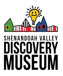 discovery museum winchester logo.png