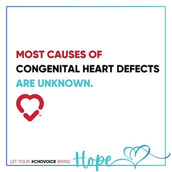Unknown cause CHD.png