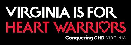 warrior_bumper2CCHD.png