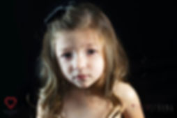 Brie Web 2.jpg