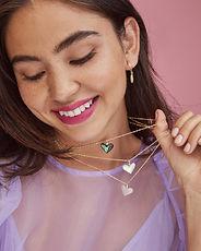 kendra-scott-poppy-small-short-pendant-s