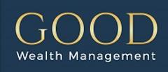 Good Wealth Logo.png