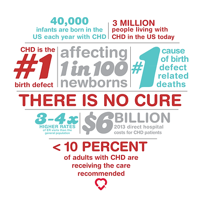 New CHD Infograph Heart PCHA.png