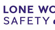 The Lone Worker Safety Expo, London, 2nd October