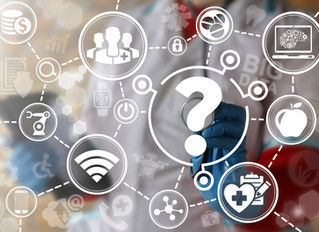 How to Buy a Lone Worker Monitoring and Alerting System - 14 Questions