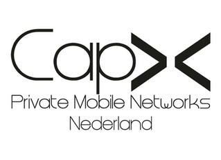 Isle Systems Announces Distributor Agreement with CapX Nederland