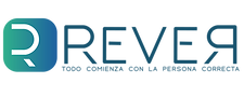 logo-rever-web.png