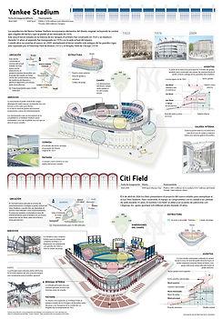 estadios-NY-NUEVOS.jpg