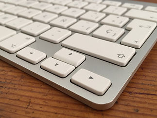 teclado retocado.JPG
