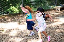 Eliana and Ivy running-1.jpg