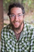 David Cloniger
