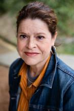 Claudia C'deBaca
