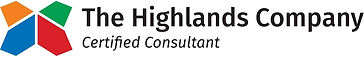 THC-Certified-Consultant-Logo-RGB.jpg