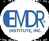 emdr-Institute-logo_250.png