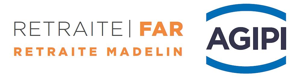 FAR logo agipi retraite madelin.PNG