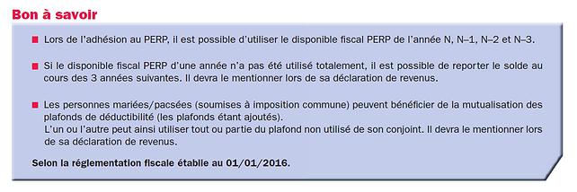 Bon_à_savoir.PNG
