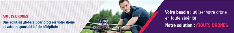 atout_drone_une_solution_globalle_pour_p