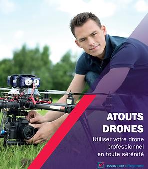 Atouts_drones,_utilisé_votre_drone_profe