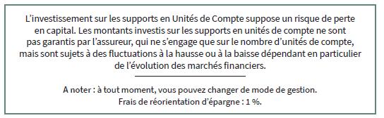 Avertissement_Unités_de_compte.PNG