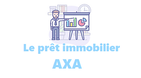 pret-immo-axa.png