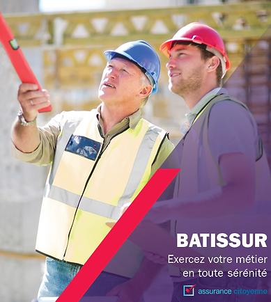 Batissur_exercez_votre_métier_assurance_