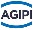 Logo AGIPI seul.PNG