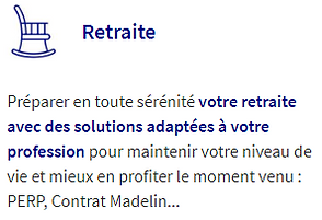 Capture retraite.PNG