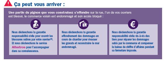 Exemple_de_sinistres_pour_l'assurance_dé