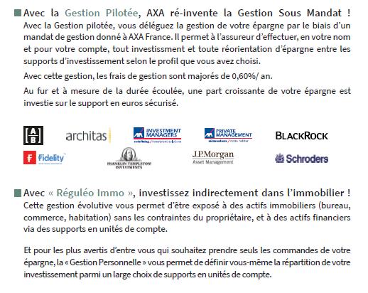 Gestion_Pilotée.PNG