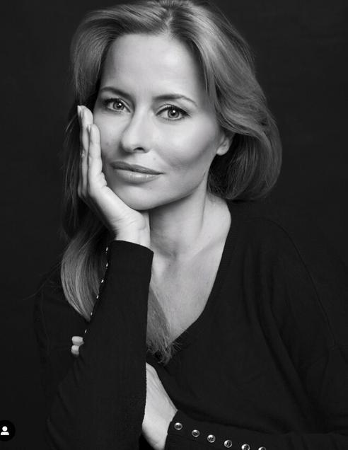 Carla Salgueiro