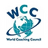 WCC1.png