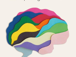 Mindset A nova psicologia do sucesso na advocacia sistêmica