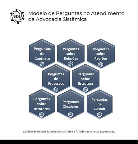 MODELO5.png