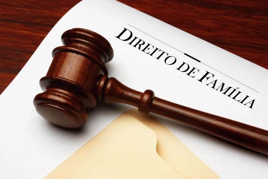 coaching para advogados direito sistêmico