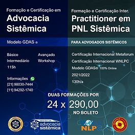 ASPNL.png