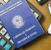 direito_previdenciario_no_brasil_edited.