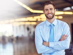 10 habilidades de um advogado sistêmico