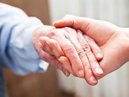 Home Care, um tratamento mais humanizado