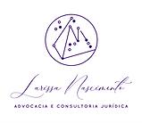 Logo_Larissa.png