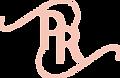 PR ROSA_edited.png
