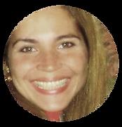 Advocacia Sistêmica Luciana Ferreira