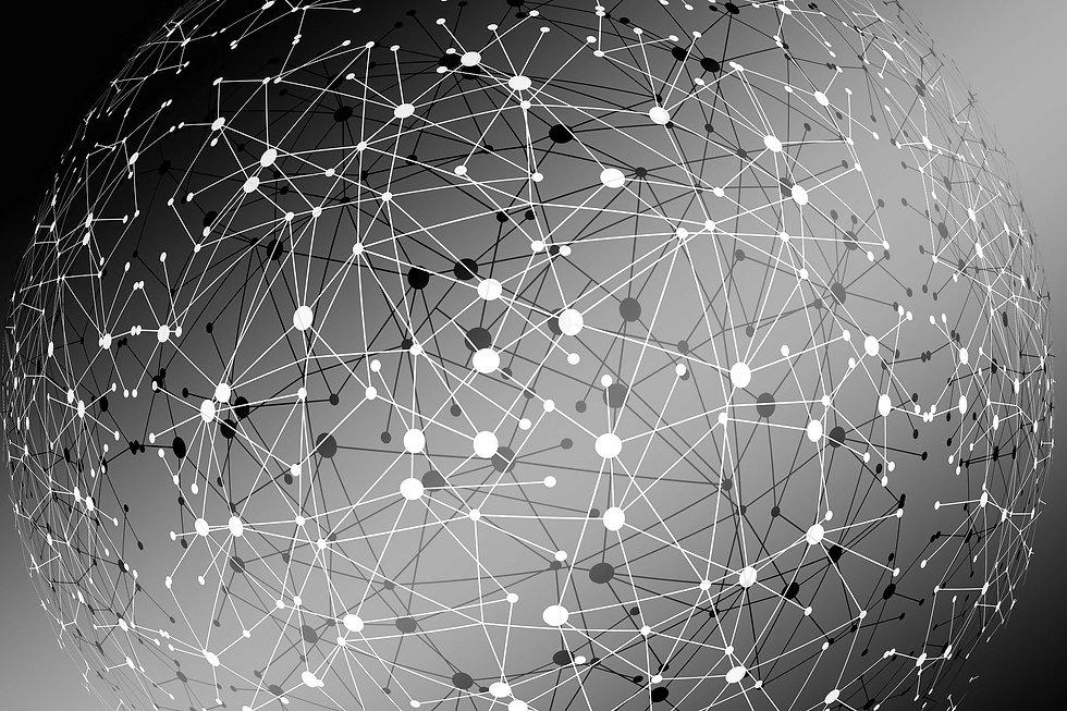 network-3592136_1920_edited.jpg