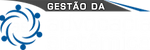 GDAS_BR.png