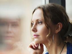 Inquietações que abrem novos caminhos na vida e na advocacia
