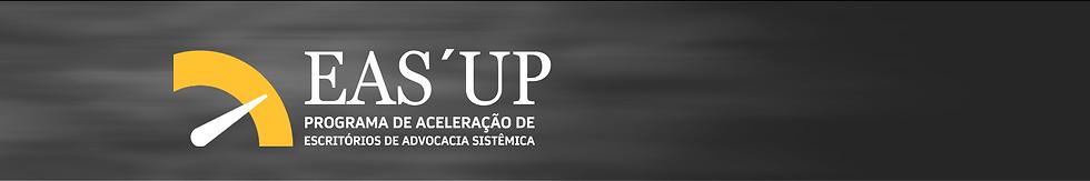 EASUP7.png