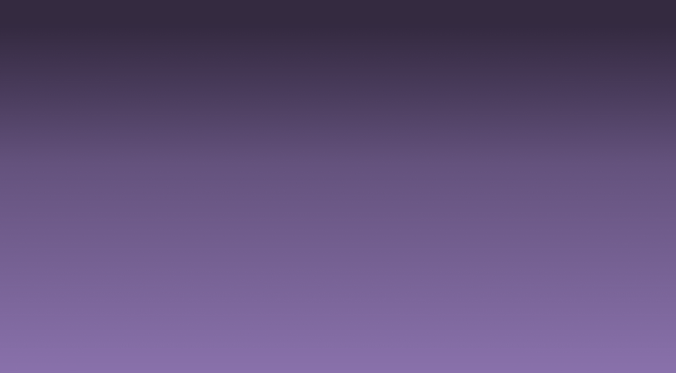 roxo1.png