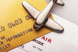 Credit Card travel protection vs. Travel Insurance