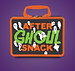 After Ghoul Snack