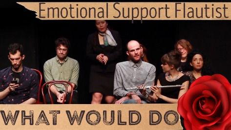 Emotional Support Flautist_edited.jpg